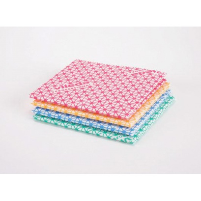Medium Weight Cloths