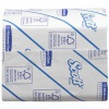Scott 36 Bulk Pack Tissue