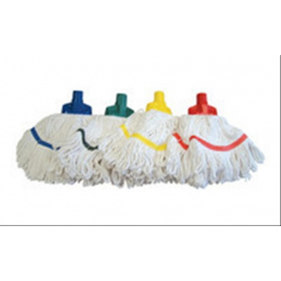Interchangeable Freedom Midi Loop Yarn Mop Head