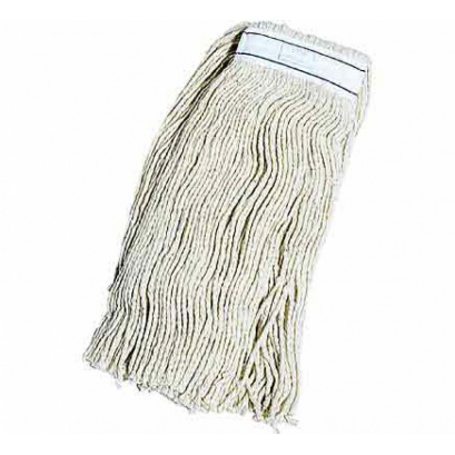 16oz Twine Kentucky Mop Head