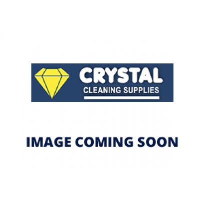 Evans Toilet Cleaner & Descaler