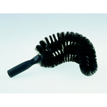 Pipe Brush