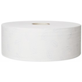 Tork Soft Jumbo Toilet Roll 21/4 Core