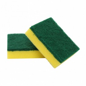 Contract Sponge Scourers