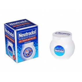 Neutradol Gel