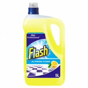 Flash All Purpose - Lemon