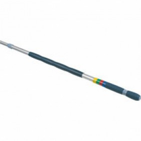 Vileda UltraSpeed Telescopic Handle