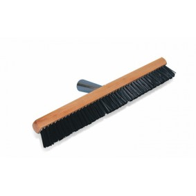 "Carpet Pile Brush 18"" Nylon Fibre"