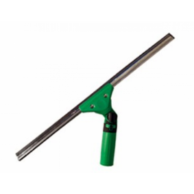 ErgoTec Swivel Loc Handle