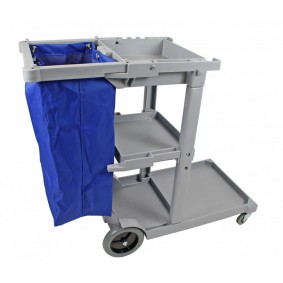 Structo-cart