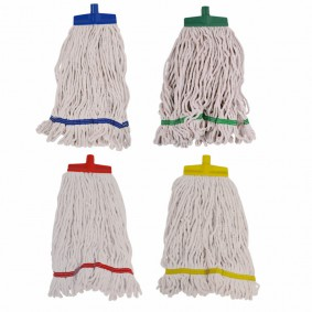 Interchange Kentucky Mop Head