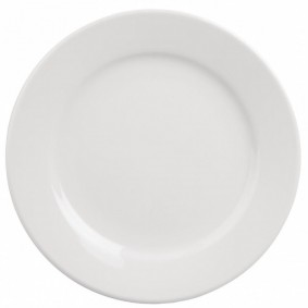 "6.5"" Side Plates"