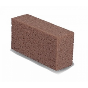 Synthetic Upholstery Shampoo Sponge