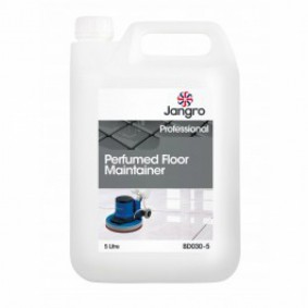 Jangro Perfumed Floor Maintainer