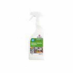 Jangro Kitchen Cleaner Sanitiser - Trigger