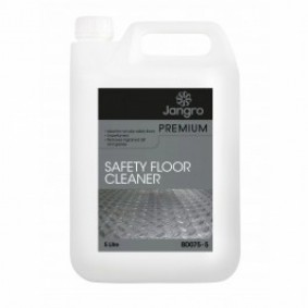 Premium Safety Floor Cleaner