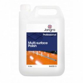 Jangro Multi Purpose Polish