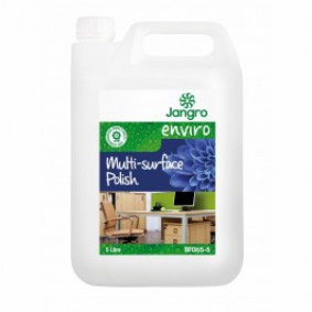 Enviro Multi Surface Polish