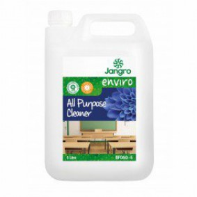 Enviro All Purpose Cleaner