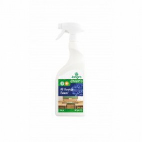 Enviro All Purpose Cleaner Trigger