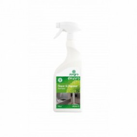 Enviro Cleaner & Degreaser Unperfumed  Trigger