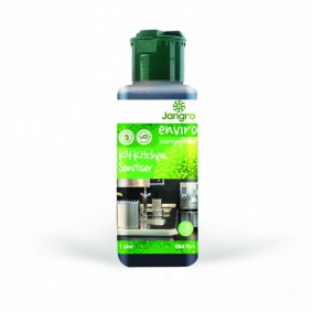 K4 KITCHEN SANITISER
