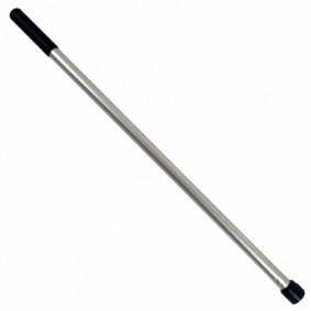 Interchange mop handle