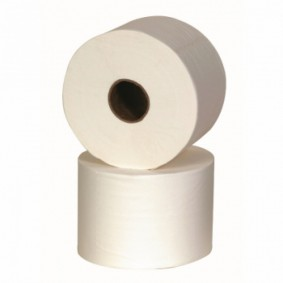 Jangro Micro Mini T/Roll