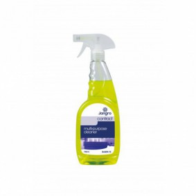 Jangro Contract Multi Purpose Cleaner