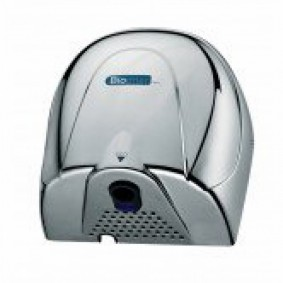 Biodrier Eco Hand Dryer