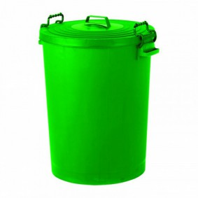 Food Grade Dustbin
