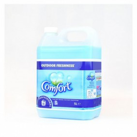 Comfort Regular 5 ltr