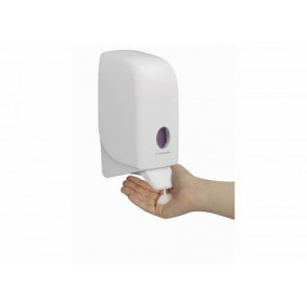 KC6976 Soap Dispenser