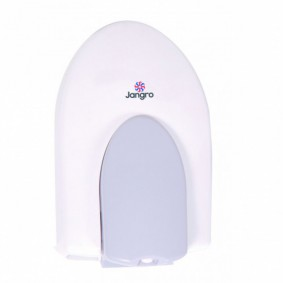 JANGRO TOILET SEAT CLEANER DISPENSER