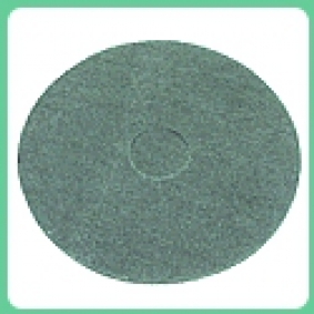 Green Floor Pad