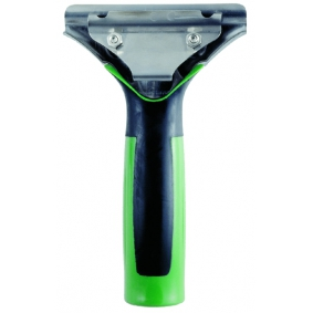 ErgoTec Squeegee Handle