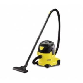 Karcher T7 Advance