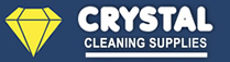 Crystal Cleaning Supplies